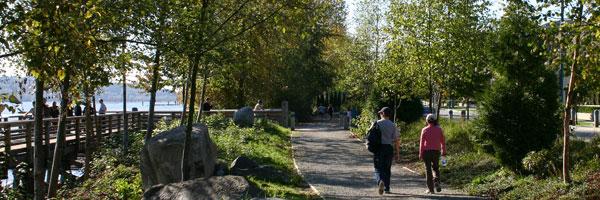 Traboulay-PoCo-Trail