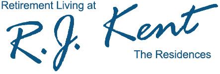 RK-Kent-Logo
