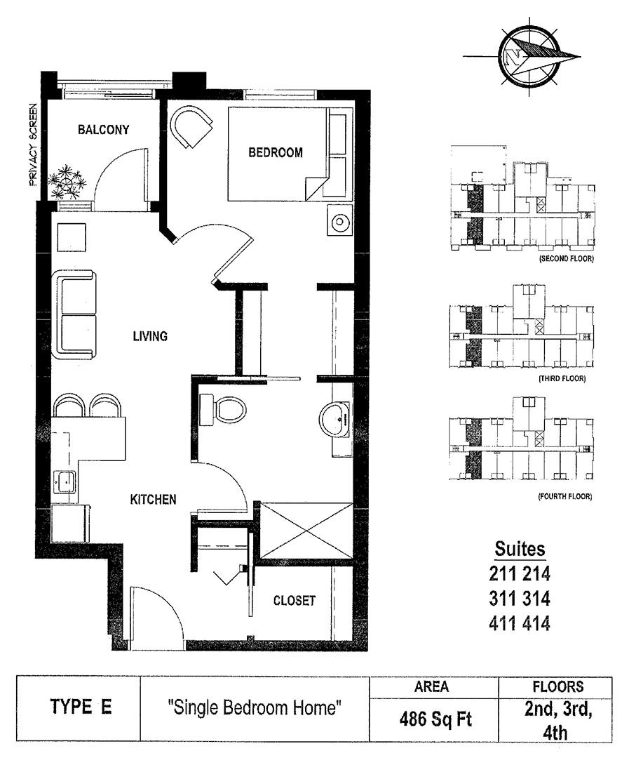 floor-plan-486-sq-ft-897x1080