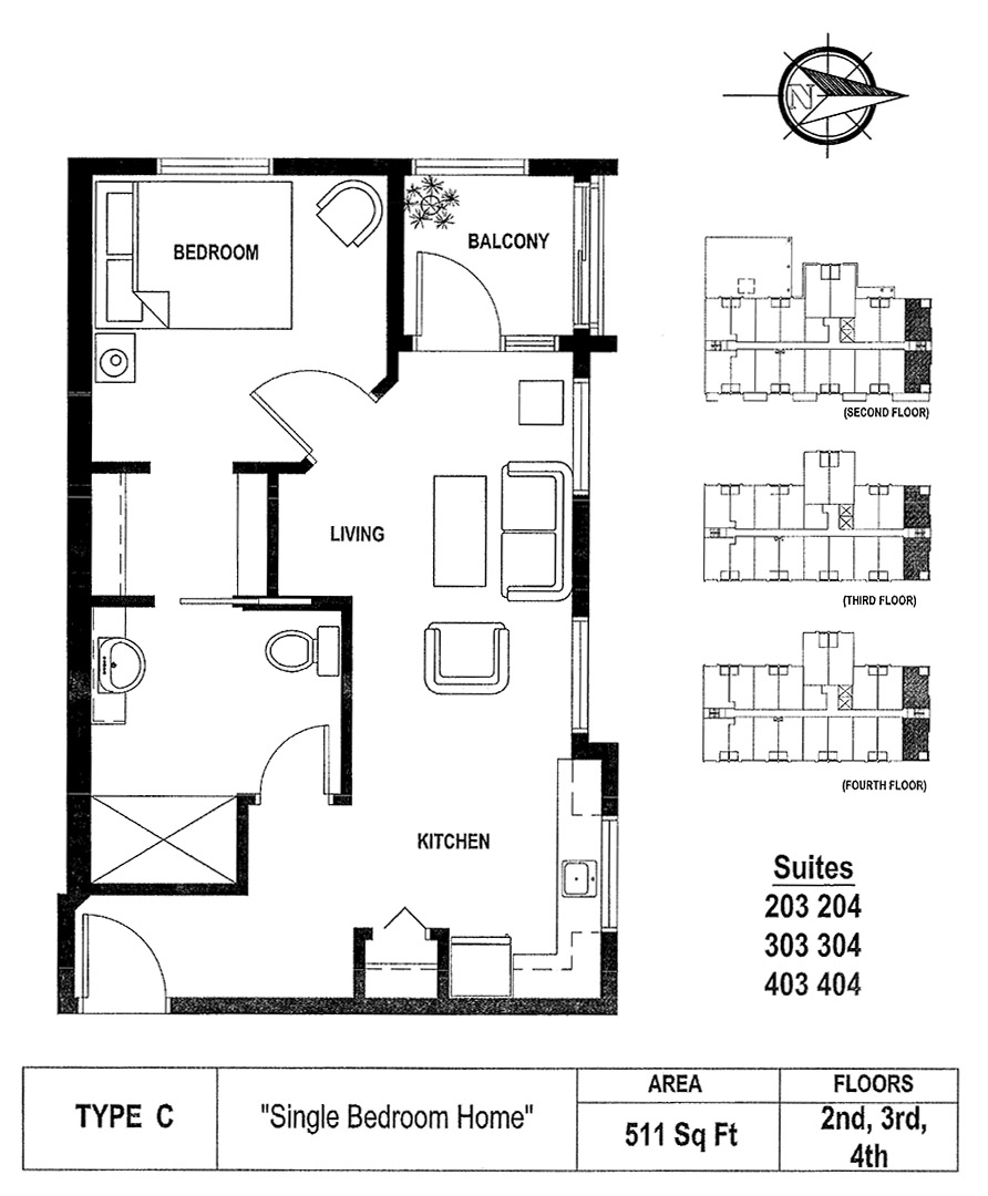 floor-plan-511-sq-ft-892x1080