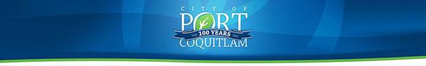 Port-Coquitlam-Logo-02